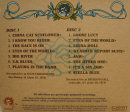 grateful dead family discography road trips vol 2 number 3